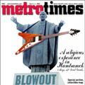 Blowout 2003