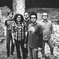 Blowout profile: Motion City Soundtrack