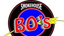 Bo's Smokehouse