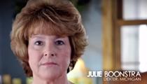 Bridge magazine names the 10 worst campaign ads of the 2014 election season