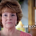 Bridge magazine names the 10 worst campaign ads of the 2014 election season