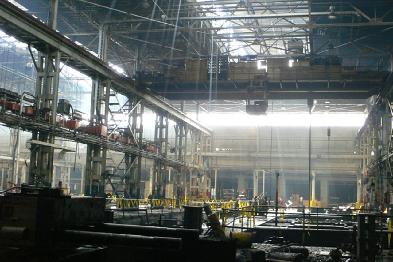 439cb038580cf Disassembly lines