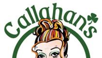 Callahan's Music Hall