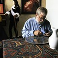 Film Review: Tim's Vermeer