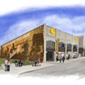 Carhartt opening retail shop in Midtown Detroit