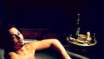 Character studies: Johnny Depp