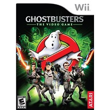 ghostbustersjpg
