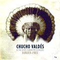 Chucho Valdes and the Afro-Cuban Messengers
