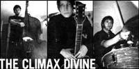 Climax Divine - PHOTO / CLIMAX DIVINE
