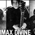 Climax Divine