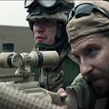 Clint Eastwood's 'American Sniper' a missed opportunity to examine a real but highly flawed hero