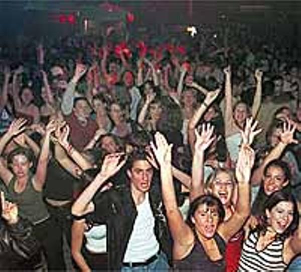 swinger clubs sydney australia