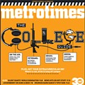 College Guide 2010