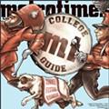 College Guide 2012
