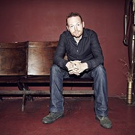 Comedian Bill Burr hits the sweet spot and doesn't apologize for it