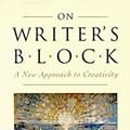 Confessions of a blockhead