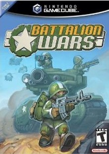 battalionjpg