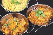 20_food_curry1jpg