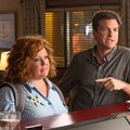 Review: Identity Thief