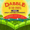 Dabble in the Farms brings 'craft tasting experience'