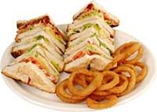 foodsandwichjpg