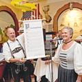 Dakota Inn celebrates 81 years this week