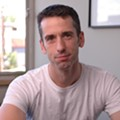 Dan Savage chats about married ladies, and more