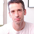 Dan Savage talks about trans people, big, beautiful women, and more in this week's Savage Love