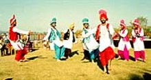 bhangrajpg
