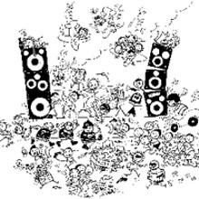 music_chillin_01jpg
