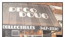 Deco Doug's