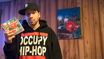 Dedicated Downriver emcees are making great hip-hop no one knows about