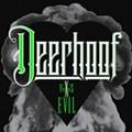 Deerhoof - <i>Vs. Evil</i>