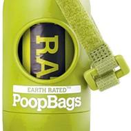 Detail: Earth Rated Poop Bags