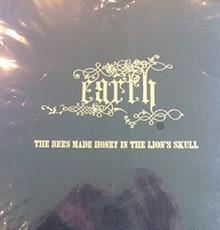11-getupandgoods-detail-earth-album-1.jpg