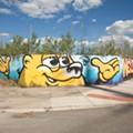 'Canvas Detroit' delves into Motor City street art scene