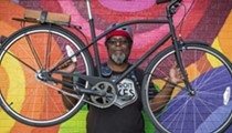 Detroit Bikes profiled in new Microsoft ad