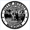 Detroit budget department invites public to offer comment at meeting