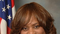 Detroit City Council Candidate Questionnaire: Alberta Tinsley-Talabi