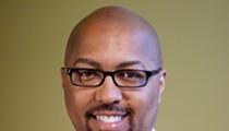 Detroit City Council Candidate Questionnaire: Charles Pugh