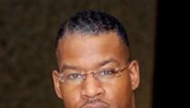 Detroit City Council Candidate Questionnaire: Raphael B. Johnson