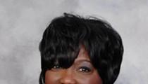Detroit City Council Candidate Questionnaire: Shelley Iris Foy