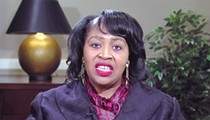 Detroit City Council Elects New President