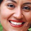 Detroit Councilwoman requests investigation into top Detroit attorney's action in bridge land sale