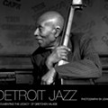 'Detroit Jazz' documents vibrant jazz scene
