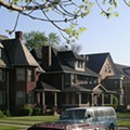 Detroit launches website to auction city-owned homes