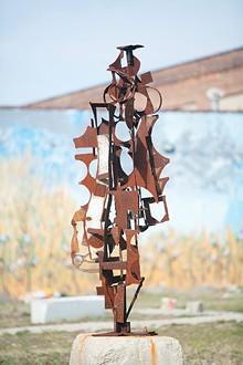 artsscrapped1-1.jpg