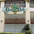 Detroit's Green Dot Stables to open second location— in  Malaysia