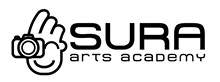 #DigitalPhotography #Dearborn'sFinest #SURAartsAcademy
