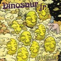 Dinosaur Jr. - I Bet on Sky (Jagjaguwar)